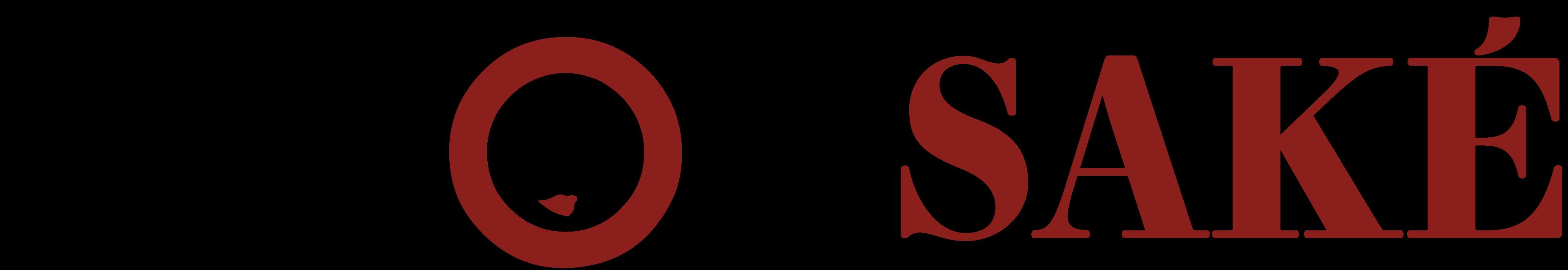 Japon Saké